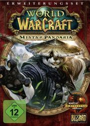 best of Warcraft of world Gang ratings bang