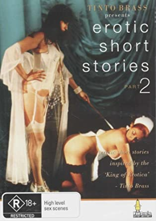 Gully reccomend Erotic short stories voyeurism