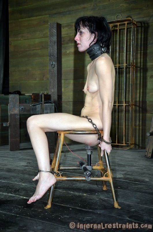 best of Gallery Bizarre bdsm