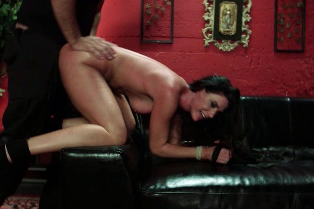 Family guy porn video shower sex