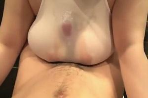 Endzone recomended Camp croatia fkk istria kanegra koversada naturist nudist