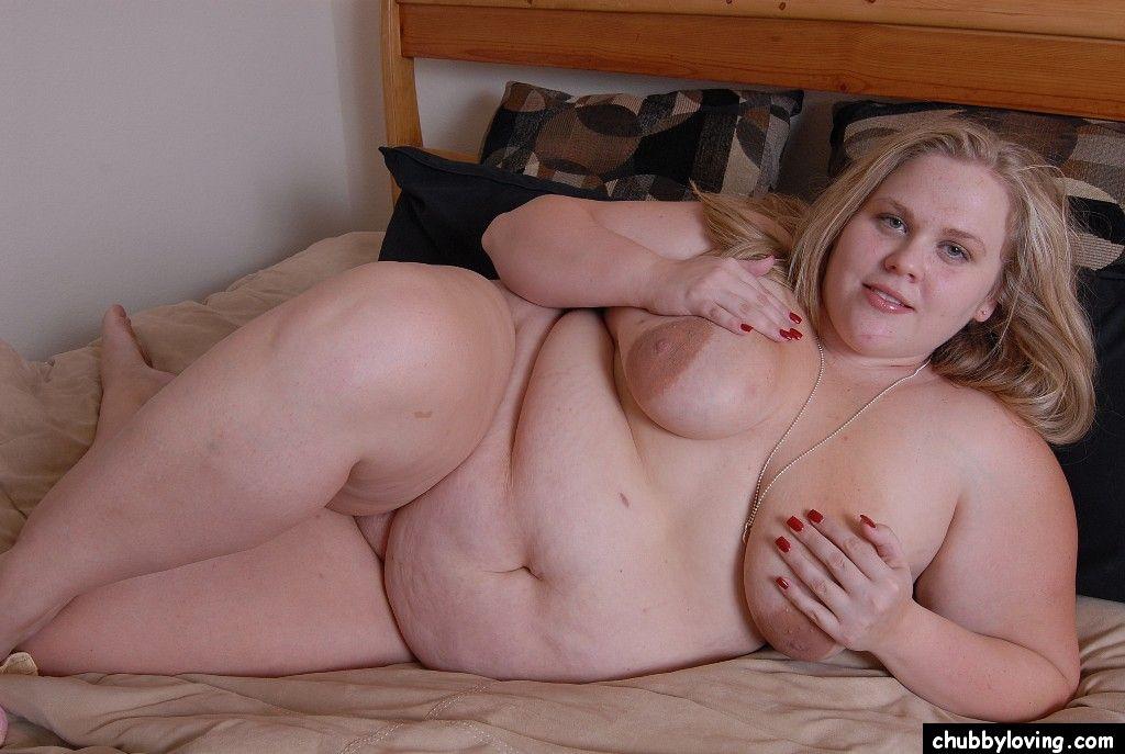 best of Fat pussy shot Big