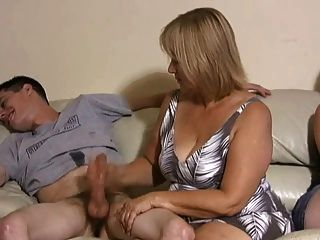 Wasp recommend best of Faye reagan pantyhose video