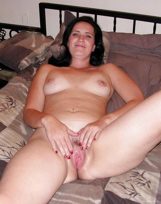 Milf amateur brunettes video clips