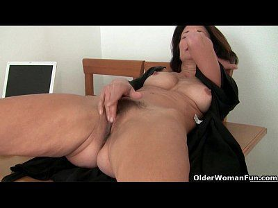 Manhattan recommend best of Mature horny sex in Palma Soriano