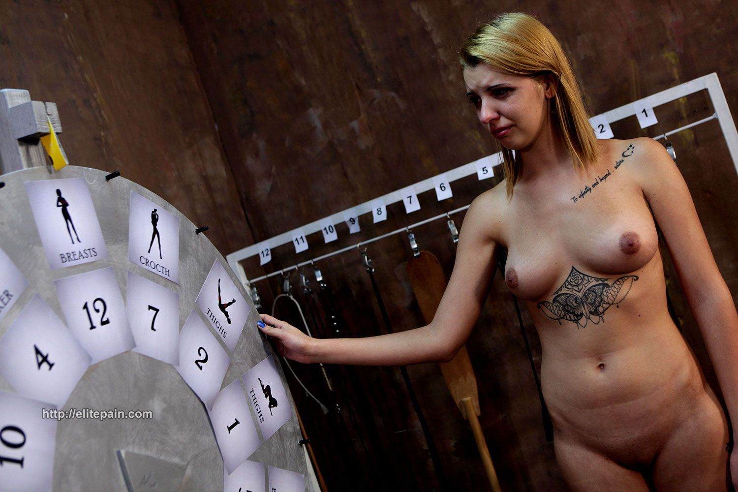 Girls hd college naked perky