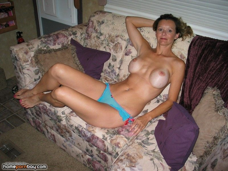 best of Pictures Homemade naked milf