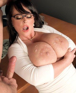thought mature stockings domina jerks off loser remarkable, and alternative?