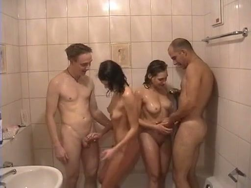 best of Parties swapping Wild wife