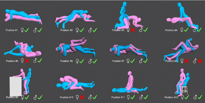 Sex positions to make her orgasm spooning tmb