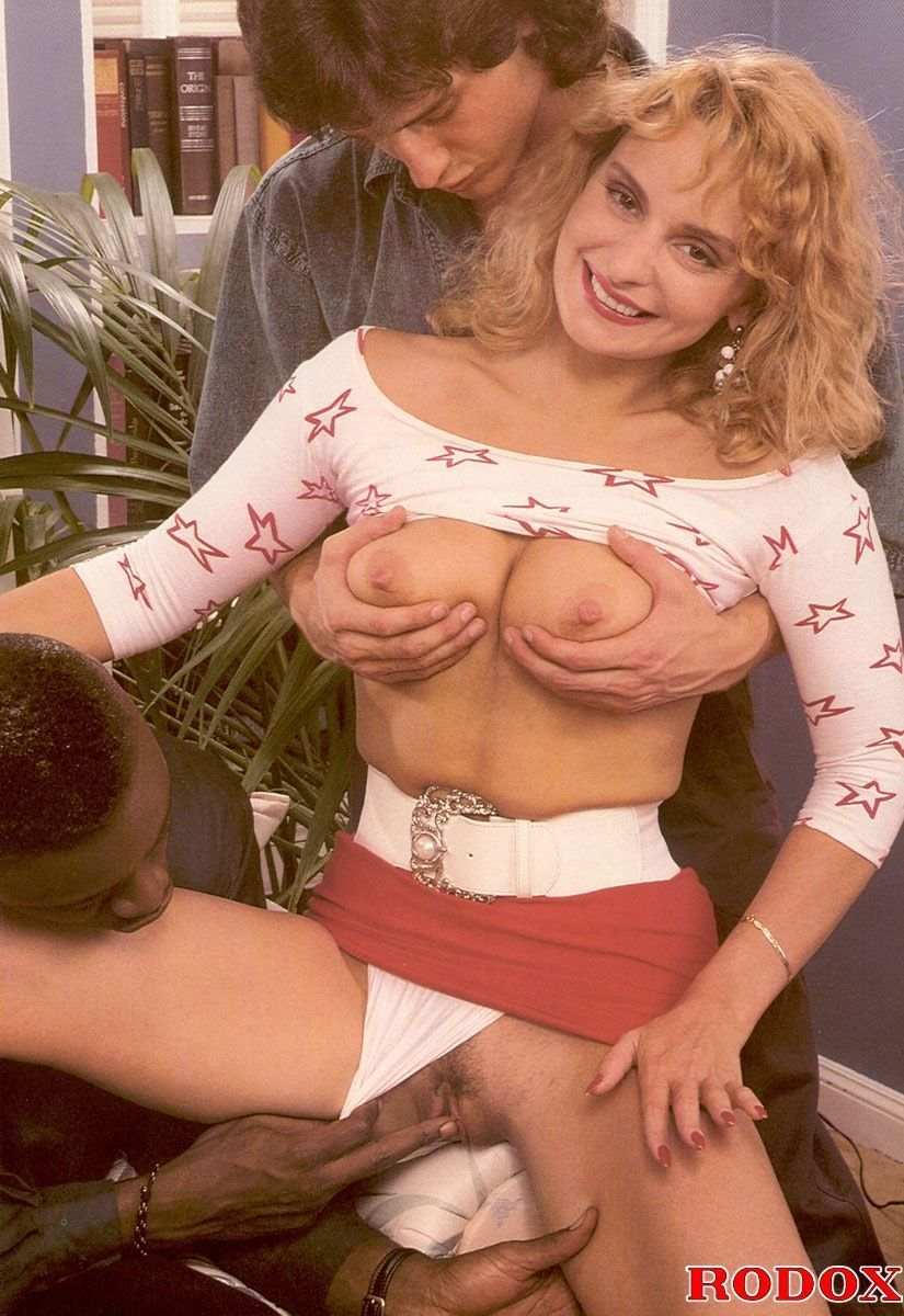 HQ recomended Busty devine devyn