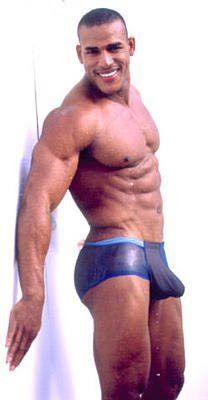 best of Stripper Alex video castro