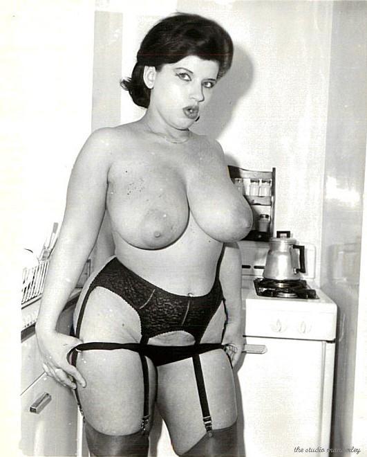 Carol keene erotic naturist