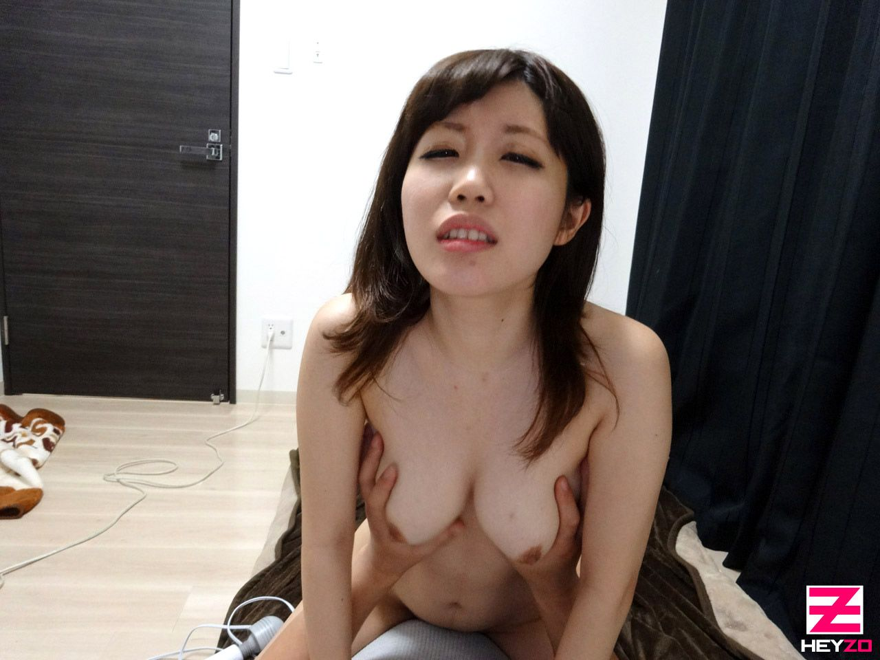 Black cock and analhole fucking