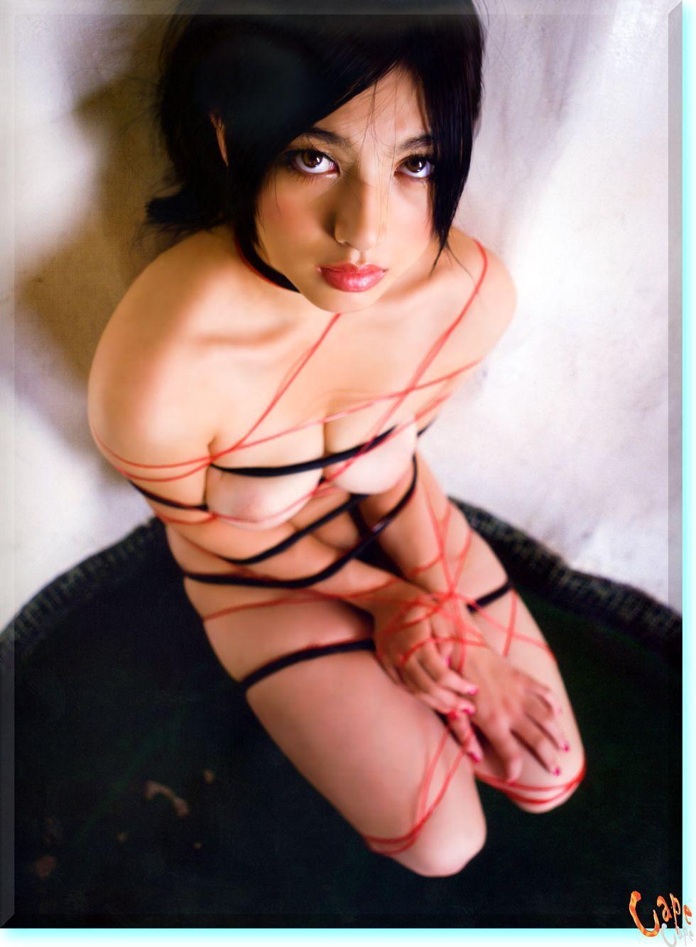 japan porno free