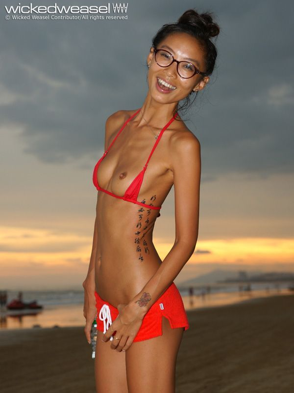 best of Contest photo galleries Asian bikini