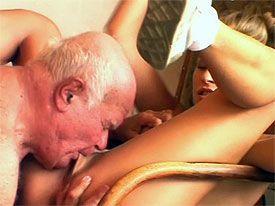 Senior sex position pictures assure you
