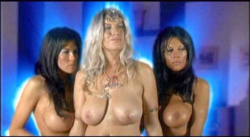 Potter Twins Porn - Crystal potter twins nude pictures - Porn pictures.