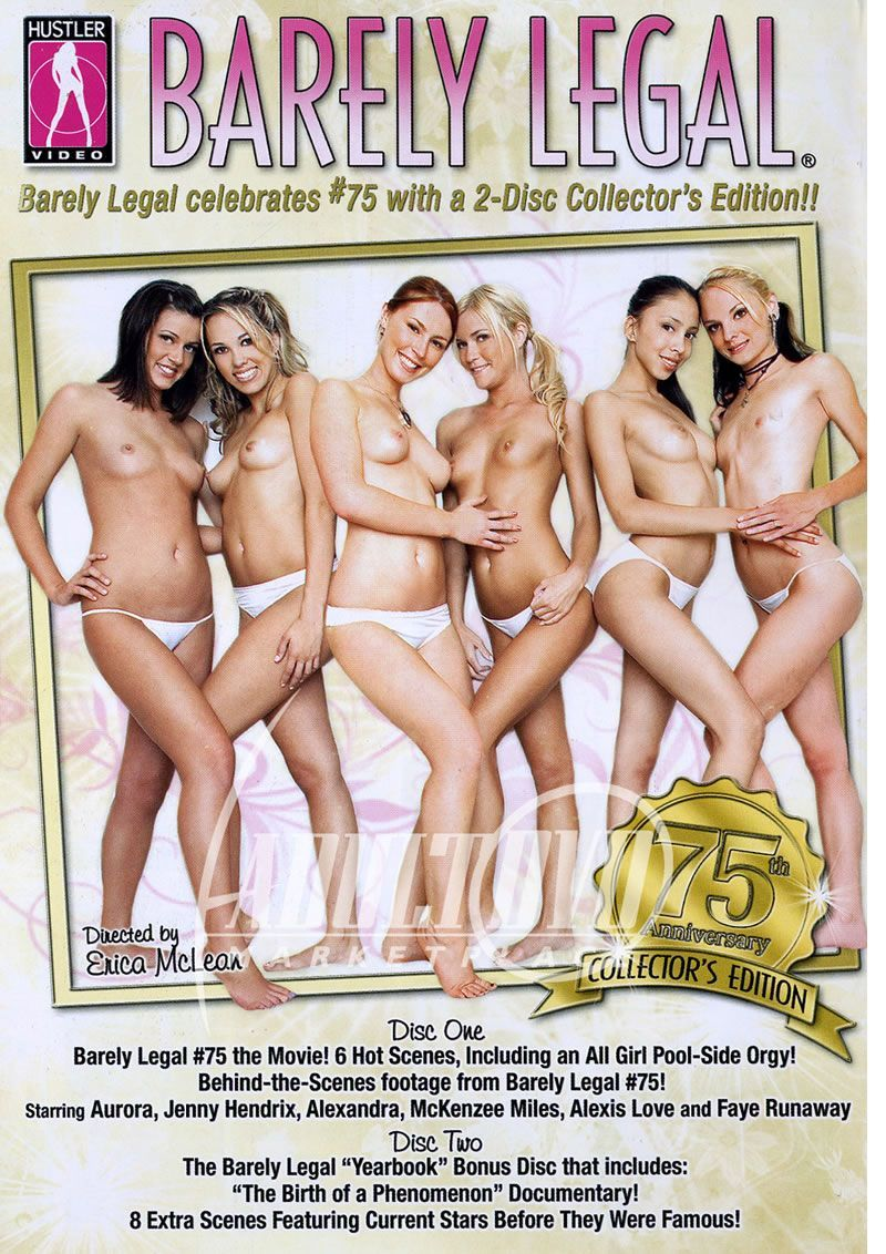 best of Orgy Barely legal
