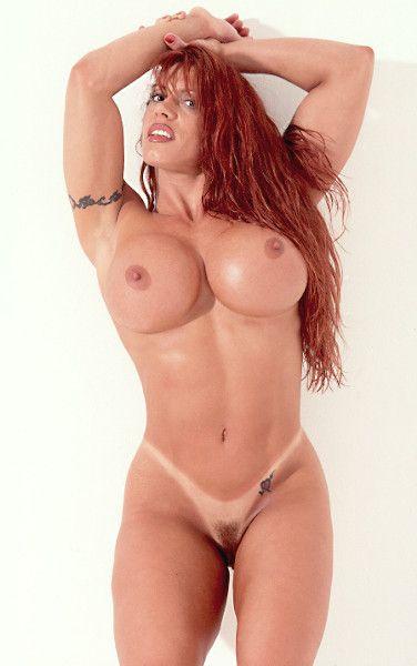 Freckled faced naked girls