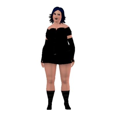 best of Goth Free chubby