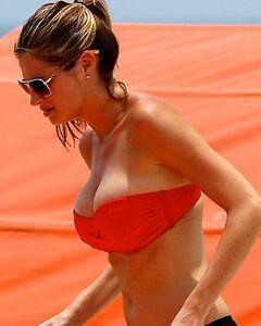 Erin andrews bikini pictures