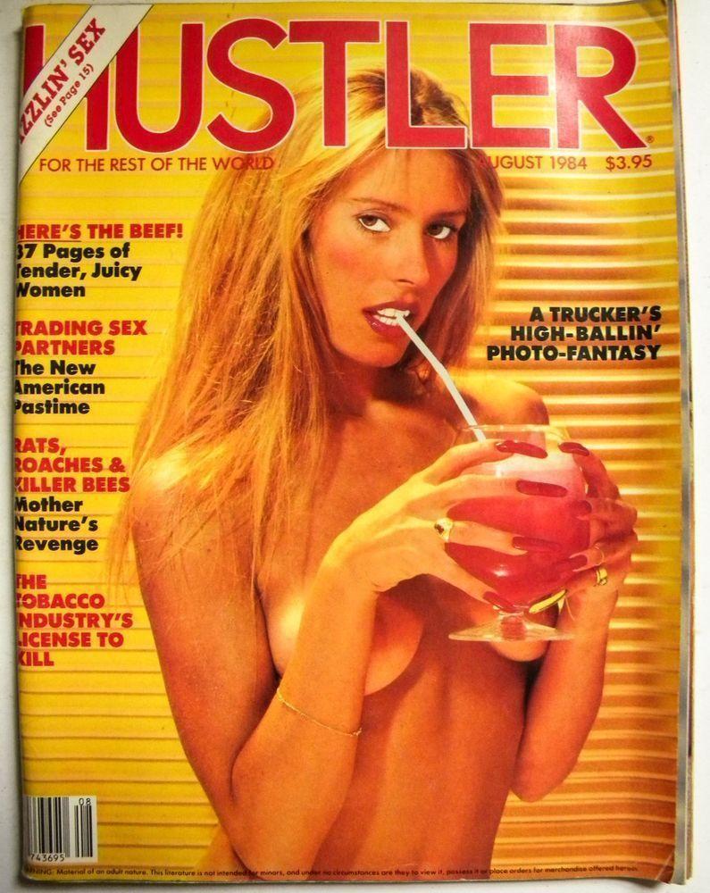 bernstein-vt-hustler-bilder-malika-seravat-sex-xxx