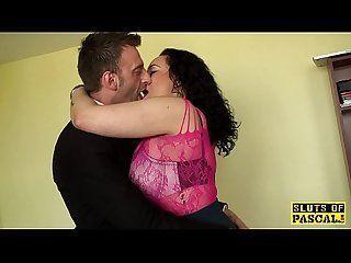 Porno gratis de venezuela
