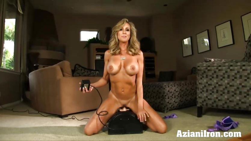 best of Sybian Pornstar videos