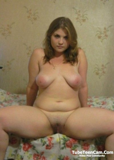 For Chubby wife porn video duly answer