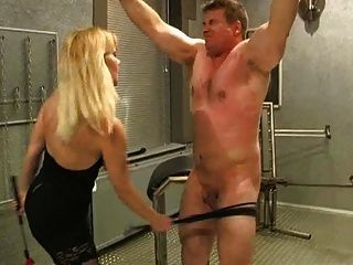 for czech massage anal have removed this idea