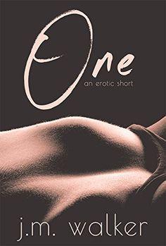 Free erotic short fiction