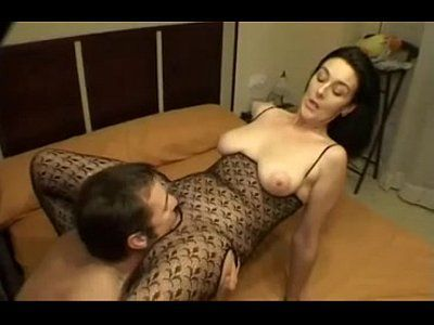 Old brazzers hottest sex videos search watch