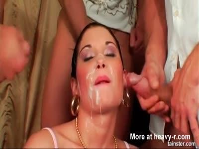 Xvideos pantyhose slave whores