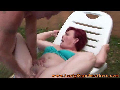 Animel sex