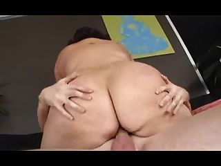 FD reccomend Paige shemale naked