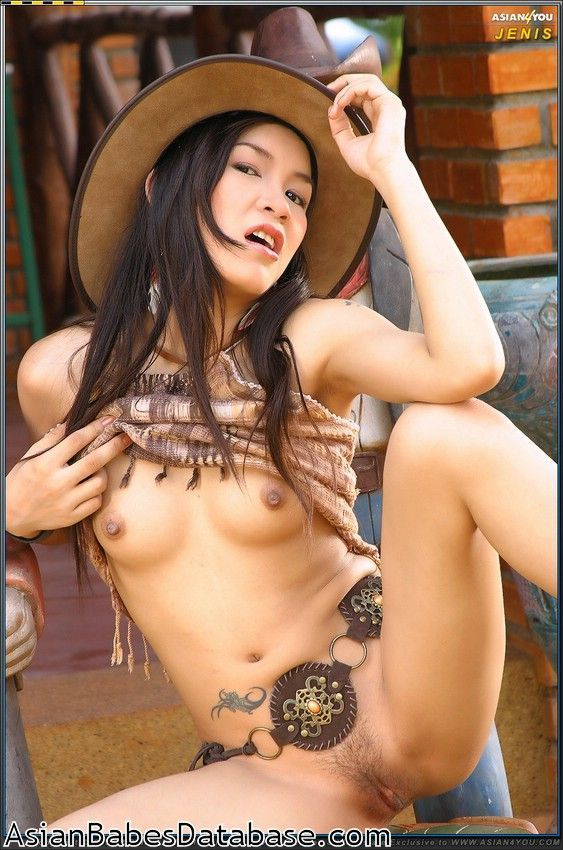 Consider, that Sexy cowgirl anal fuck are