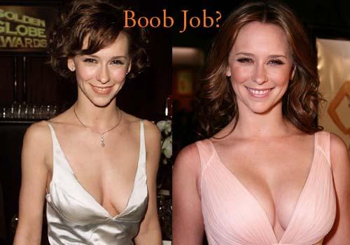 Love that boob