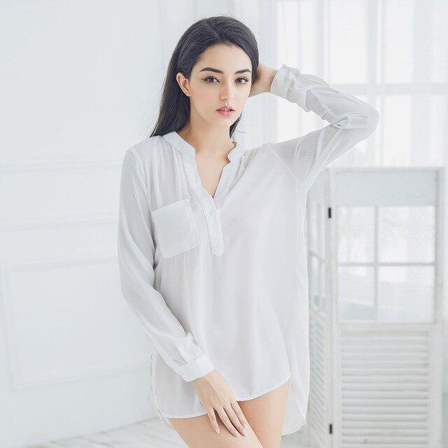 best of Collar erotic White