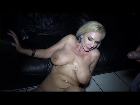 Cum covered theater slut naughty simply magnificent