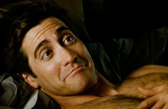 best of Dick Jake gyllenhaals