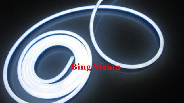 best of Signs Led strip