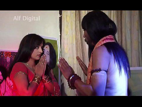 Indian erotic stories swamiji