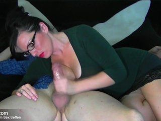 Shut O. reccomend Sexy Allision Moore takes big cock in front of her husband. Big Tits xxx video