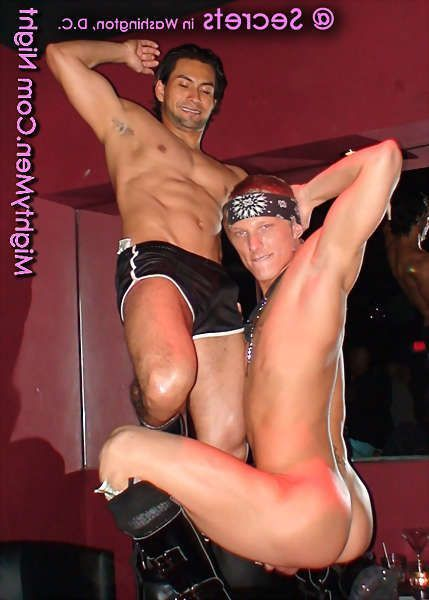Male stripper photos xxx