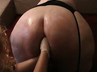 Matchpoint reccomend Black nude women licking butt