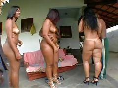 Brazilian Mature - Brazilian mature interracial . Adult gallery.