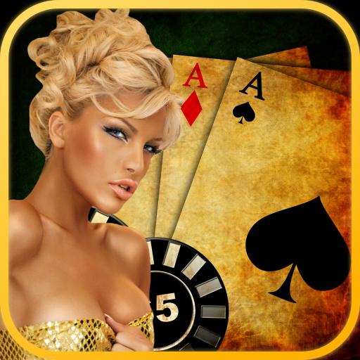best of Video strip free Adult poker