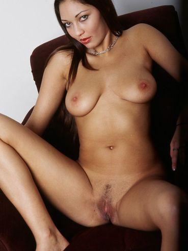 best of Adriana sage pornstar Adult
