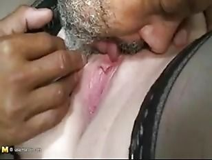 sorry, that interrupt busty mallu aunty boobs sucked very hard something is. will know